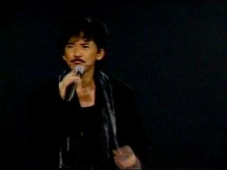 George Lam - Ah Lam Ri Ji