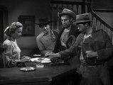 Westlich von Santa Fe  S01E04 - Der Sheriff