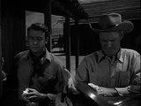 Westlich von Santa Fe  S01E05 - Onkel Charlie