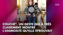 Clémentine Célarié surprise par Brigitte Macron : leur étonnante rencontre