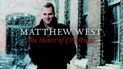 Matthew West - The Heart Of Christmas