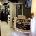 Coiffeur à Caen, salon de coiffure Colin Vautier