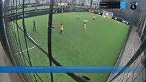 Equipe 1 Vs Equipe 2 - 24/11/18 15:26 - Loisir Mulhouse (LeFive) - Mulhouse (LeFive) Soccer Park