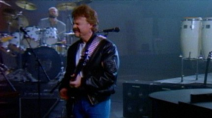 The Doobie Brothers - The Doctor