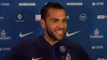 Paris Saint-Germain - Toulouse FC : les réactions