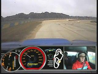 Votre video de stage de pilotage B008071018PICO0010