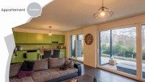 A vendre - Appartement - La Chaux-de-Fonds (2300) - 3.5 pièces - 75m²