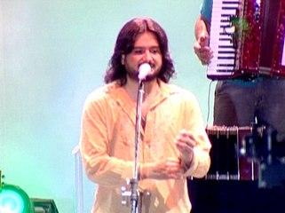 Jorge Rojas - Tomame