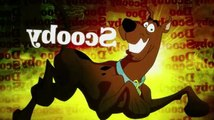 Scooby Doo Mystery Incorporated S01E03 Secret of the Ghost Rig