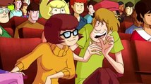 Scooby Doo Mystery Incorporated S01E06 The Legend of Alice May