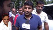 Ambareesh : ಅಂಬಿ ಇನ್ನು ನಮ್ಮ ಜೊತೆ ಇದ್ದಾರೆ ಎಂದ ನಟ ಪುನೀತ್ ರಾಜ್ ಕುಮಾರ್