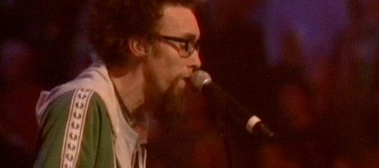 David Crowder Band - Everything Glorious