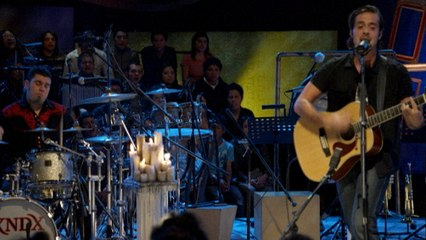 Panda - Narcisista Por Excelencia (MTV Unplugged)