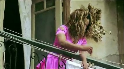 Melody Tunes -All Ingelesh All Za Tayem - Shakira