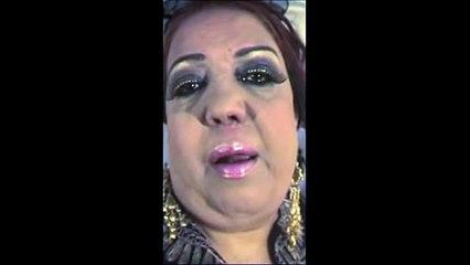 Melody Trix - Law Hayatak Fadya Emlaha Belfelous- Dawlat