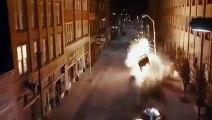 Rápidos y furiosos 7 la película completa en español latino - part 3/3