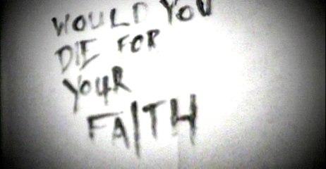 O.C. Supertones - Perseverance Of The Saints