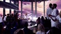 Scarlett Lee - This Is Me - The X Factor UK,24 nov 2018