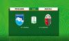 HIGHLIGHTS #PescaraAscoli 1-1 #SerieBKT