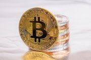 Ohio to Allow Bitcoin for Tax Payments, Boosting Crypto Legitimacy