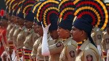 La India conmemora el décimo aniversario de los ataques de Bombay