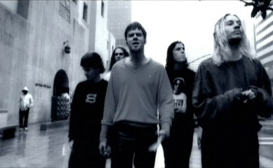 Audio Adrenaline - Never Gonna Be As Big As Jesus
