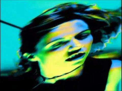 Sheryl Crow – There Goes The Neighborhood — The Very Best of Sheryl Crow - The Videos Sheryl Crow