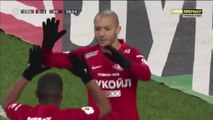 But de Hanni vs Sovetov