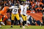 Biggest takeaway from Steelers' Week 12 loss to Broncos