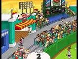 Papa's Hot Doggeria - Pogo Games