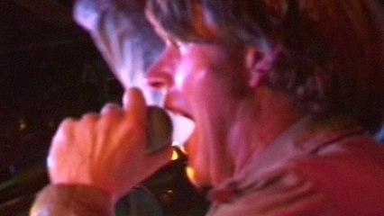 Mickie Krause - Laudato Si