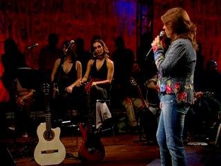 Roberta Miranda - Deixe-Me Outro Dia, Menos Hoje