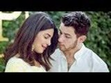 Priyanka Chopra Excited To Have Her Magical Fairytale Wedding With Nick Jonas