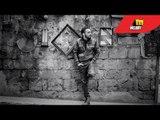 Karim Naguib - Omrak (Official Music Video) ,  كريم نجيب - عمرك