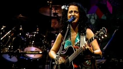 Fernanda Porto - Simples