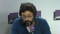 """Jean-Baptiste Fressoz : """"Le diesel, c'est d'abord une affaire de santé publique"""""""