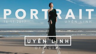 Uyên Linh | Trailer [COMING SOON]