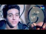 Mohamed Ragab - E7na Benetba3 / محمد رجب - إحنا بنتباع