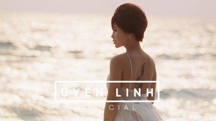 Khoảng Trống | Official MV | Uyên Linh