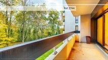A vendre - Appartement - LE COUDRAY MONTCEAUX (91830) - 4 pièces - 82m²