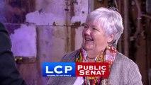 LCP-Bande Annonce-Audition Publique avec Jacqueline Gourault