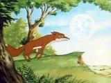 Als die Tiere den Wald verließen  S01E01 - Die Baumaschinen kommen