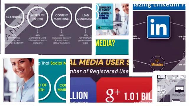 Social Media Marketing Company Chhattisgarh