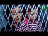 شاهد اول ظهور لـلطفل  كريم عبدالعزيز  في السينما المصرية