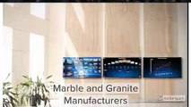 Granite Stone | Marble Manufacturers - EON-ON3 Marble