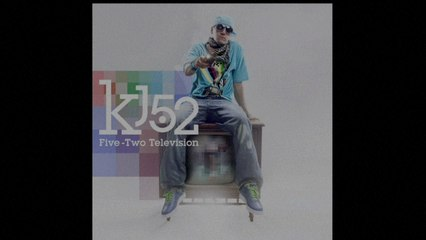 KJ-52 - Are You Online?