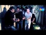 Mohamed Ragab - E7na Benetba3 / محمد رجب - احنا بنتباع