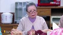 Phong Thủy Thế Gia Phần 3 Tập 461 - Ngày 26/11/2018 - (Phim Đài Loan ~ THVL1 Lồng Tiếng) - Phim Phong Thuy The Gia P3 Tap 461 || Phong thuy the gia P3 Tap 462
