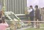Watch: CM Devendra Fadnavis pays tribute to 26/11 terror attack victims