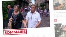 Mercredi soir Recherche Appartement ou maison se délocalise en Corse à 21h00 sur M6